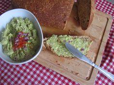 Eten met liefde www.bakhuske.nl: Wat zijn de bakgeheimen van het Bakhuske?