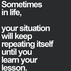 #true #reality