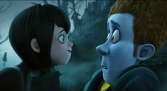 hotel transylvania johnny - Google 検索