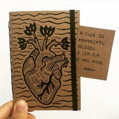 """A flor do mandacaru aflorou e com ela o meu amor. ❤️ #xilogravura #sketch… Drawing Sketches, Art Drawings, Single Line Drawing, Tattoo Project, Plastic Art, Handmade Notebook, Arte Popular, Lucet, Book Art"