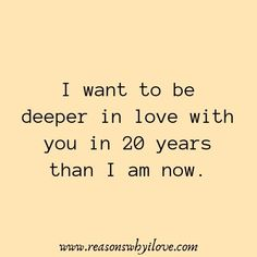 Marriage Love Quotes that expose the reality of marriage/married life ''You will forever be my always. Even when you take the last piece of cake and think I don't realize. Falling Out Of Love Quotes, Love Quotes For Him, Quotes To Live By, Marriage Quotes Struggling, Good Relationship Quotes, Relationships, Communication Relationship, Life Humor, Mom Humor