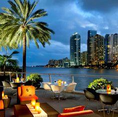 Lo mejor de Miami en junio 2015