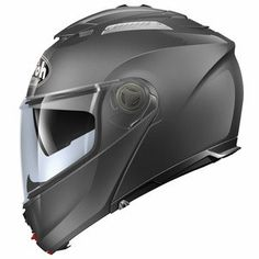 Casque Airoh PHANTOM - METAL