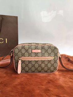 735ae5271 20 Best Gucci Backpack images   Backpack, Backpack bags, Backpacker