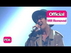 [MR Removed] Jung Yong Hwa - 어느 멋진 날 (One Fine Day) Jung Yong Hwa, One Fine Day, Handsome Faces, Cnblue, Vixx, Shinee, Kdrama, How To Remove, Kpop