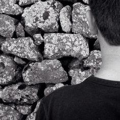 My son #style #minimal
