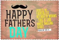 Happy Fathers Day 2016 Images Pictures