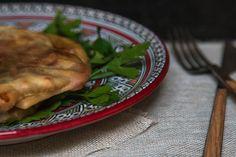 Stuffed Msemen (Rghaief) – Stuffed Moroccan Flatbread — My Moroccan Food