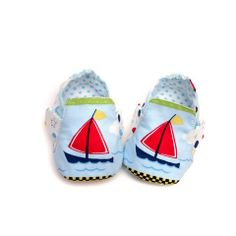 Chris,Loafers,(Ahoy,Matey) Kids Outfits, Cool Outfits, Ahoy Matey, The Great Outdoors, Baby Shoes, Loafers, Clothes, Collection, Fashion