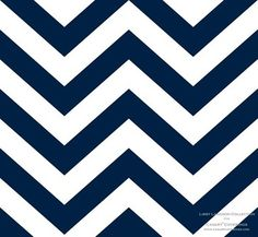Libby Langdon Collection - Chic Chevron - modern - wallpaper - dc metro - Casart Coverings