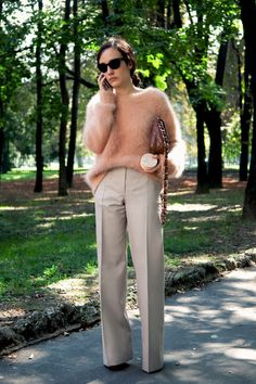Valentina Di Pinto  Stylist and Fashion Consultant  http://www.valentinadipinto.com