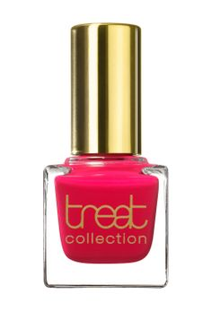 A Special Something ----------------------------------------------Who wants a TREAT from the Treat Collection? Toxin Free? Yes!  5 Free? Yes! Safe for pregnant women? Yes 49 colors to choose from! Which would you choose? Click below to see the colors. www.treatcollection.com/shop  3 for $36 and FREE Shipping ONLY if you order from me through the Prive Club! Message me with your color choices and mailing address to get them out to you ASAP!