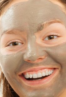 A Dead Sea Mud Masks will leave the skin rejuvenated, hydrated, smooth and clear of acne.  As well as balance your skin's natural pH levels.  Find out more by clicking on the following link - http://howtohelpacne.com/best-mud-mask-for-acne  And if you like Dead Sea Mud Masks too, don't forget to Like This and Repin!