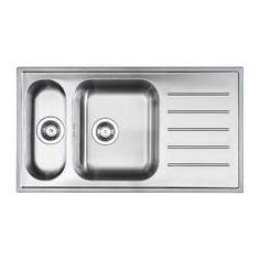 IKEA Kitchen Taps & Kitchen Sinks | Online & In-Store