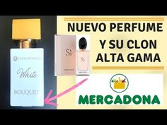 Lidl, Phone, Youtube, Shopping, Curly Hair, Vintage Perfume, Face Beauty, Health Foods, Telephone