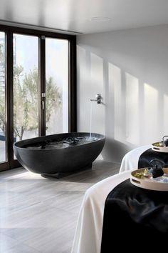 zen-bathroom.jpg (500×750)