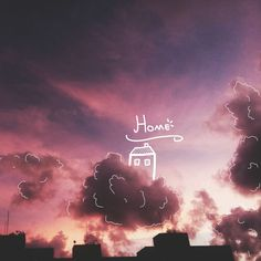 At home in the clouds. Made with PicsArt by beahdel and sofia230 Fotos Picsart, Snapchat Art, Snapchat Ideas, Snapchat Streak, Snapchat Picture, Designer, Creative Snapchats, Doodle On Photo, Instagram Story Ideas