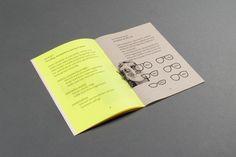 editorial für drahtesel brillen – die brille aus einer fahrradspeiche