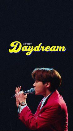 daydream daydream~~