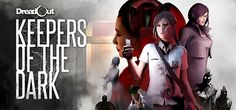 DreadOut Keepers of The Dark Game Free Download for PC - Setup in single direct link, Game created for Microsoft Windows-themed Adventure, Indie very interesting to play.