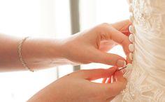 Vídeo de #BodastoryAlbirplaya por Spurna Wedding