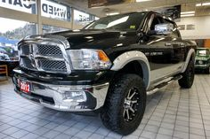 We offer a large variety of new and used vehicles here at Kelowna Chrysler. Find your next vehicle with us by clicking here to see our latest used inventory. New Trucks, Used Cars, Vehicles, Rolling Stock, Cars, Vehicle