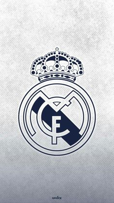 Imagens Do Real Madrid wallpapers mobile Wallpapers) – Wallpapers Mobile Real Madrid Football Club, Real Madrid Soccer, Real Madrid Players, Real Madrid Champions League, Ramos Real Madrid, Real Madrid Logo, Ronaldo Real Madrid, Cristiano Ronaldo, Imagenes Real Madrid