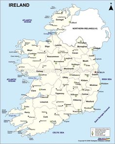 Pinner said: Ireland Travel Map. My infamous Great-great Grandmother Lulu Noonan's father arrived from Ireland in the mid Definitely on the to-do list! Travel Maps, Places To Travel, Travel Destinations, Travel List, Travel Photos, Travel Guide, Ireland Map, Ireland Travel, Dublin Ireland