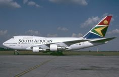 website with details of all aircraft built. Boeing Aircraft, Fighter Aircraft, South Afrika, Commercial Aircraft, Civil Aviation, Airplanes, African, Helicopters, Spacecraft