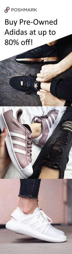 10 Best my pins* images | Adidas superstar gold, Adidas
