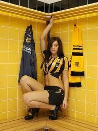 Everything Soccer #futbol #football #girl #soccer #beautiful #sexy #girls #hcafc Everton Badge, Hull City, Social Media Site, Tigers, City Photo, Soccer, Football, Sexy, Girls