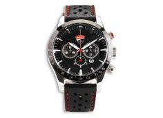 The Ducati Corse 2014 Chronograph Watch
