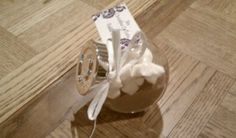"""Hot Cocoa Favor :  wedding diy favor white winter 175423 662074201195 36400059 36595851 7648631 O  tag to read """"our warmest thanks"""""""