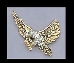 eagle (aguia peq)