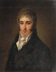 Adam Jerzy Czartoryski