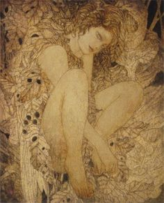 Masaako Sasamoto