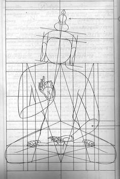 bodhisattva: Thangka Painting, Buddha Painting, Buddha Art, Mahayana Buddhism, Buddhist Philosophy, Tibetan Art, Korean Art, Religious Icons, Art Graphique