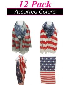 http://wholesalehandbagshop.com/22519-thickbox_default/sf-283-american-flag-print-scarves.jpg