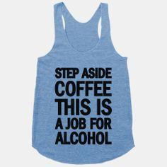 My new marathon monday shirt