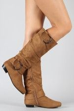 love boots and they are cheap!!!
