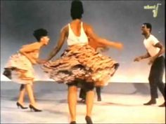 Neil Sedaka Breaking Up Is Hard to Do (Scopitone~Best Color and Audio on Youtube!!)