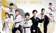 Whirlwind Girl 2 Episode 9 Eng Sub Chinese Drama Full HD