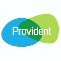 #pieniądze #pożyczki Provident pożyczki na raty online! Złóż wniosek! Zobacz jakie to poste!