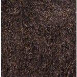 Chandra Rugs - Barun Chocolate Rugs - BAR21301  SPECIAL PRICE: $582.00