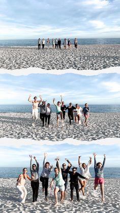 Yoga am Meer Algarve Yin Yoga, Algarve, Am Meer, Yoga Retreat, Pilgrim, Nice Asses
