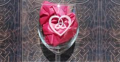 New Heart of the Celts Wine Glass Giveaway http://www.celticknotworks.com/giveaways/new-heart-celts-wine-glass-giveaway/?lucky=2755 via @CelticKnotWorks