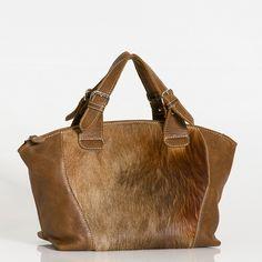 Kourtney fur – straw | Kapworks Shop
