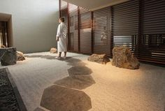 http://media-cdn.tripadvisor.com/media/photo-s/08/44/c4/a6/nagomi-spa-japanese-stone.jpg
