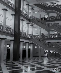 ПЛАСТИЧНОСТЬ – КОНКУРС ПАРАМЕТРИЧЕСКОГО ДИЗАЙНА: архитектура, скульптура, внешний конкурс #architecture #sculpture #внешнийконкурс arXip.com