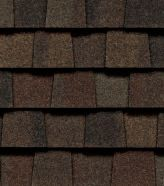 Best Heather Blend Shingle Colors Residential Roofing 400 x 300